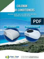 Coleman_RV_Air_Conditioners.pdf
