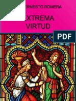 Extrema Virtud - Luis Ernesto Romera