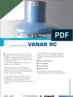 VANAR_fra
