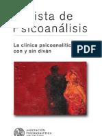 revista_psicoanlisis_n3_2010