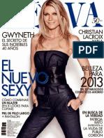 TELVADIC2012.pdf