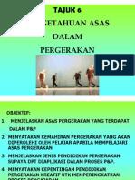 34817461-SDP-OUM-6