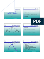 Sistemas inteligentes.pdf