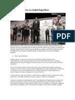 14-03-2013 Diario Cambio - Puebla se convierte en ciudad SuperHost.pdf