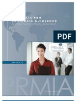A Prm Exam Guide March 11