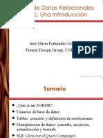 Bases de Datos Relacionales.pdf