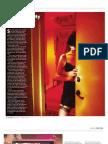 Quills 2012 Best Suburban Report in Print