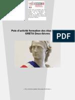 dossierpresentation-FDELGDS2013