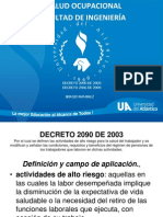 69671757-Power-Point-Decreto-2090 (2)