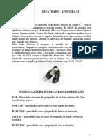 sapateado-01.pdf