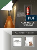 PLAN CONTINUO DE NEGOCIOS.pdf