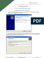 Manual de Instalacion Dltcad 2010
