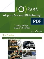 Rideorama Investor Presentation v9.pdf