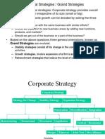 Strategiessdasasasasasas