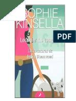 1.-Sophie Kinsella 1 Loca Por Las Compras