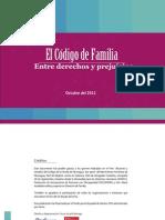 codigo de la familia.pdf