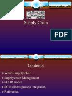 supply-chain-