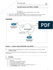 Lab.2 - Frame-Relay Full-Mesh Com OSPF e EIGRP