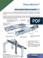 No.1 HDCS 01 NL (March 13).pdf
