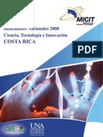 indicadores_cti_2008.pdf