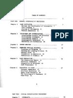 drug enforcement agency narcotics investigators manual 255p