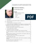 Catolicos-y-Politica-P-Jose-Maria-Iraburu.pdf