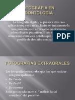 FOTOGRAFIAS INTRAORALES