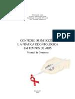 Manual Conduta HIV