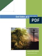 Tesis de Ordenaciòn.docx