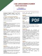 figurasdelinguagemehumorcomexercicios.pdf