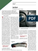 PENTRU CONCLUZII 1.pdf