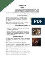 tareas DE DERECHO.docx