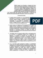 Pa Desapariciones Forzadas Michoacan (1)