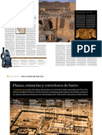 Historia National Geographic (Dic 2012)