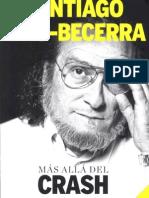 Becerra-Mas Alla Del Crash-OCRKD
