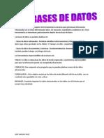 BASES DE DATOS Y ACCES.docx