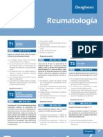 128678910 Desgloses Rm PDF