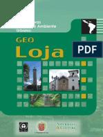 GEO_LOJA_02