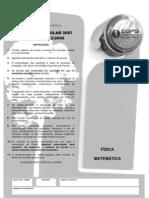 FASE2_FISICA_MATEMATICA
