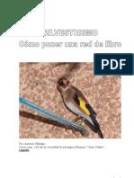 Caza pájaros red de libro.pdf