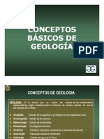 Clase2_MS1_GEOLOGIA