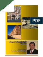 Catálogo fotos completo 2013 (1)