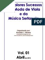 Apostila Viola 01