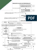 Fluxuri Ptr Verif Perform Constructiilor