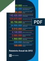 AnnualReport2012 Pt
