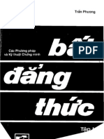 Bat Dang ThucTAP1TranPhuong