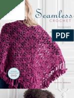 Seamless Crochet BLAD