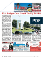 FijiTimes_March 15