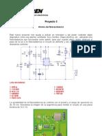 Proyecto_3