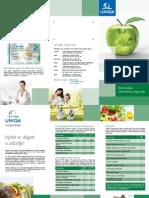 4 DZO - UNIQA Dobrovoljno Zdravstveno Osiguranje